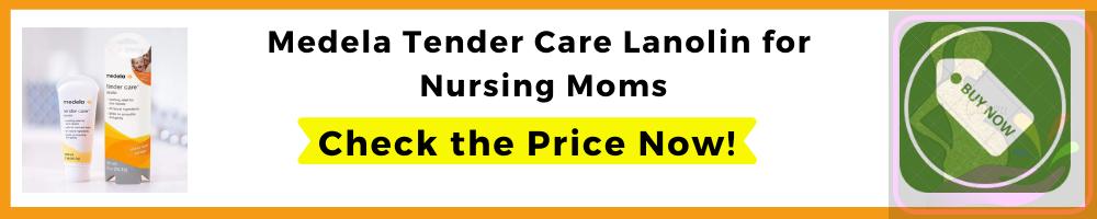 Medela Tender Care Lanolin For Nursing Moms Reviews