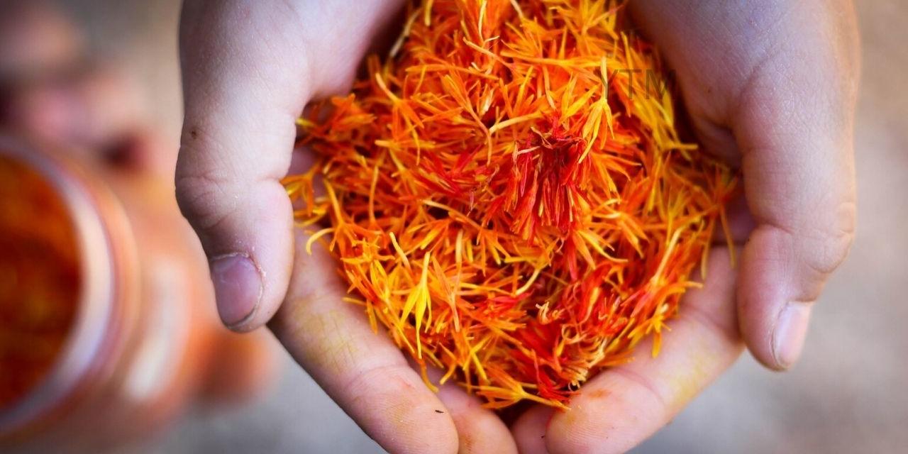 Saffron in Pregnancy & Benefits ofSaffron Milk