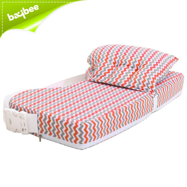 Breast Feeding Pillow for New Born