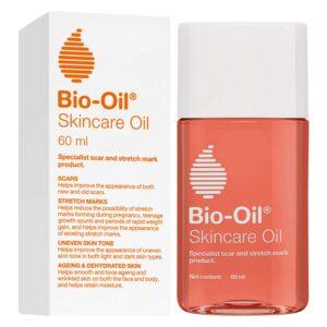 Bio-Oil for Pregnancy