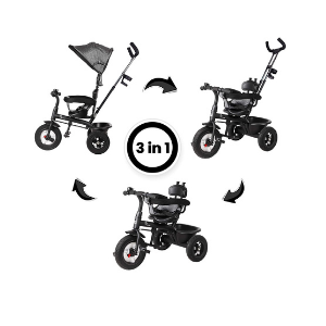 R for Rabbit Baby Tricycles